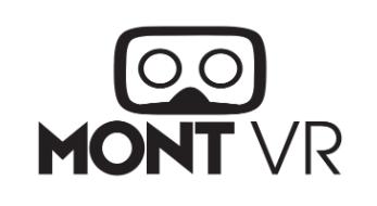 Pour votre projet événementiel le plus audacieux ou pour une soirée de réalité virtuelle à la maison, MontVR a tout ce qu'il vous faut pour vos besoins en réalité virtuelle.
