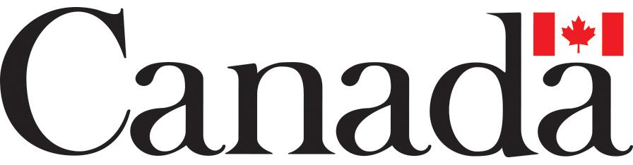 Résultats de recherche d'images pour «patrimoine canadien logo»